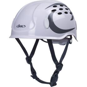 Beal Ikaros Helm grijs
